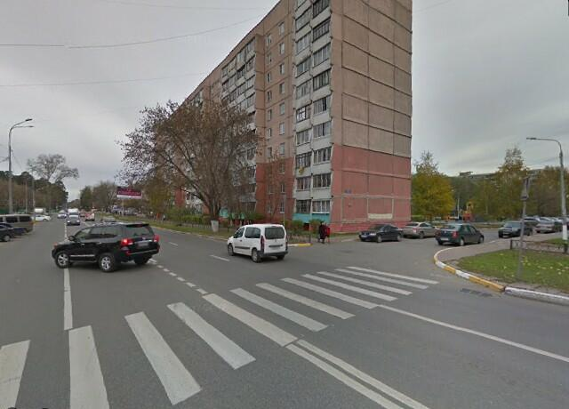 По нашей информации у банка Банк Хоум Кредит в Кольчугино нет собственных банкоматов.