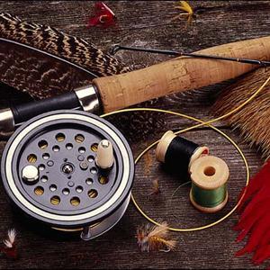 Охотничьи и рыболовные магазины Раменского