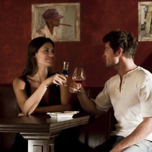 Рестораны, кафе, бары Раменского