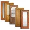 Двери, дверные блоки в Раменском