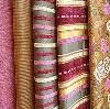 Магазины ткани в Раменском