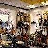 Музыкальные магазины в Раменском