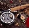 Охотничьи и рыболовные магазины в Раменском