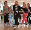 Школы танцев в Раменском