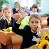 Школы в Раменском