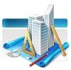 Строительные компании в Раменском