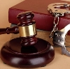 Суды в Раменском