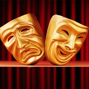 Театры Раменского