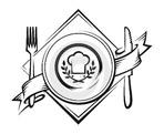 Бильярдный клуб Пирамида - иконка «ресторан» в Раменском